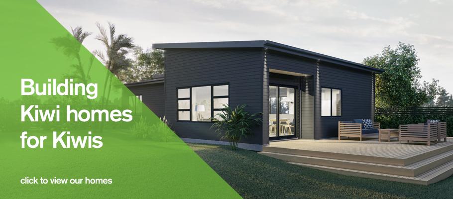 Enjoyable A1 Homes Download Free Architecture Designs Rallybritishbridgeorg