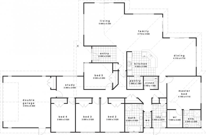 Hardie Panel Smooth Price Homeowner Success Stories James