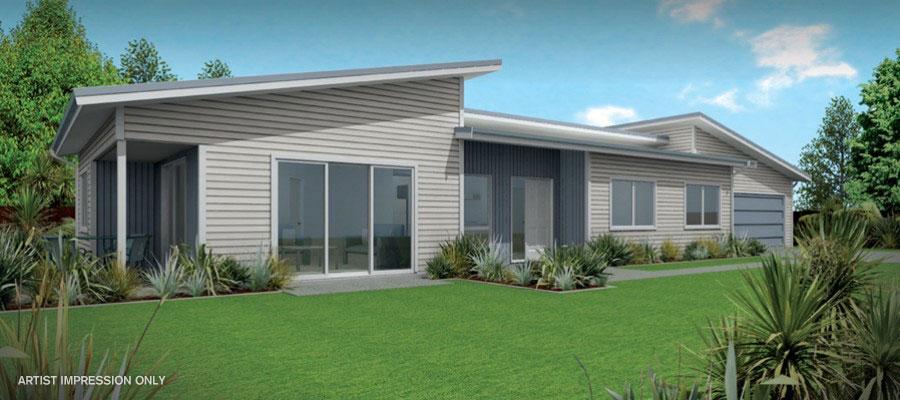 bh153 a1 homes